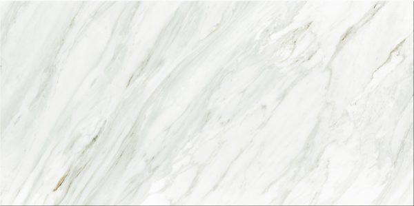 Gạch lát nền 1QGBY12625
