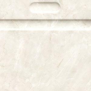 Gạch lát nền CM84-1 300x600