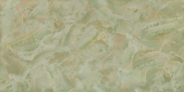 Gạch lát nền CM86 - 2