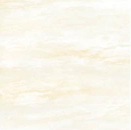 Gạch lát nền CM87-N