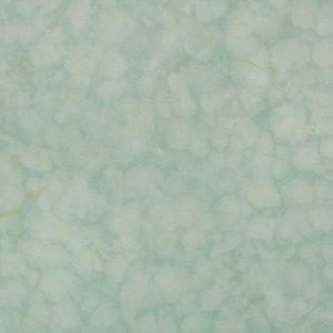 Gạch lát nền CM88 - 2