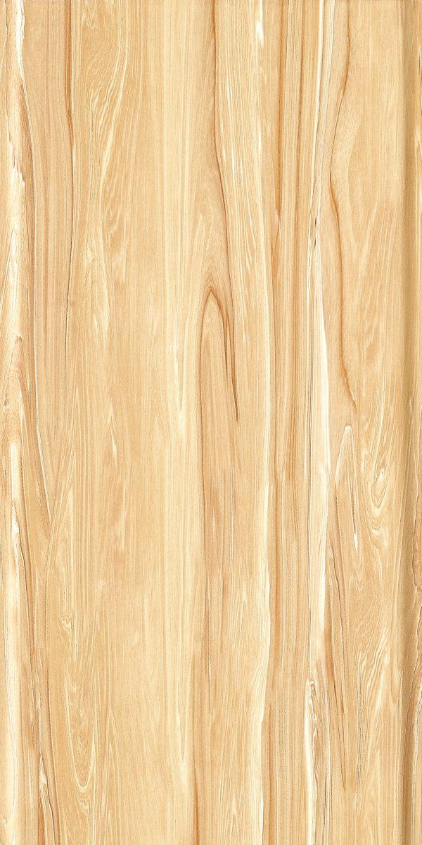 Gạch lát nền CM89-2 300x600