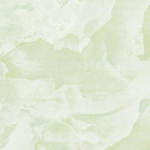 Gạch lát nền CM96 300x600