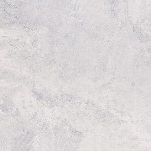 Gạch ốp tường CR20