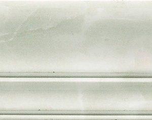 Viền ốp CR2283-V