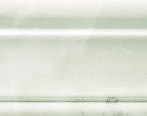 Viền ốp CR2284-V