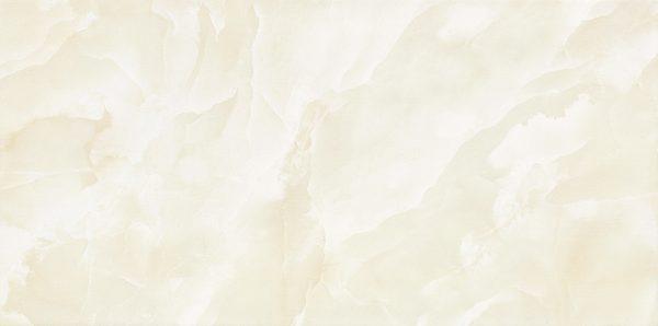 Gạch ốp tường CR2288 400x800