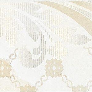 Viền ốp CR2288-V3