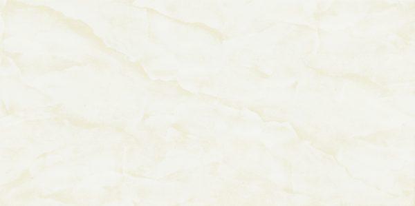 Gạch ốp tường CR2290 400x800
