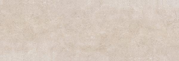 Gạch ốp tường CR3950