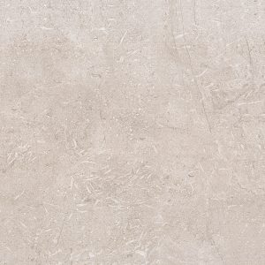 Gạch lát nền CR3950-N