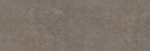 Gạch ốp tường CR3951