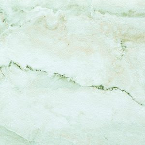 Gạch ốp tường HHP3620