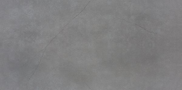 Gạch ốp tường HHP3622
