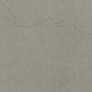 Gạch ốp tường HHP3625