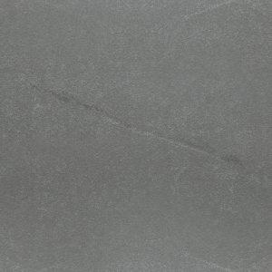 Gạch ốp tường HHP3627