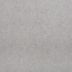 Gạch ốp tường HHP3629