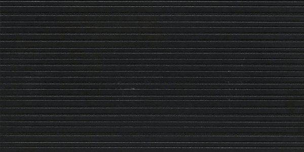 Gạch lát nền HP136
