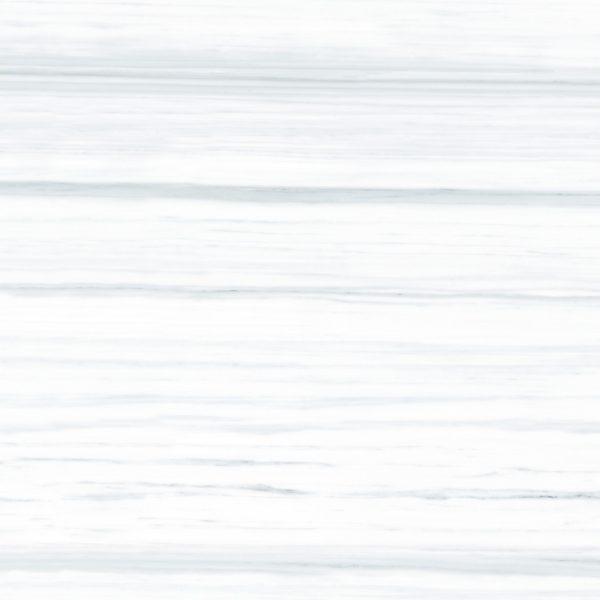 Gạch lát nền M8B60
