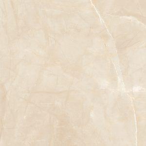 Gạch lát nền PULPIS EXTRA BEIGE_R6