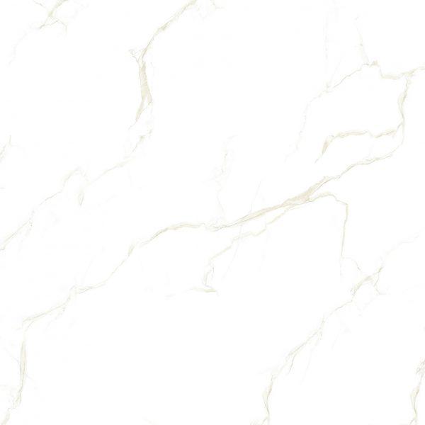 Gạch lát nền Y8B60