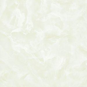 Gạch lát nền YK887